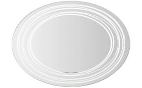 Tortenplatte Limito in weiß