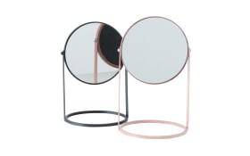 Spiegel Piri, 20 x 31 cm