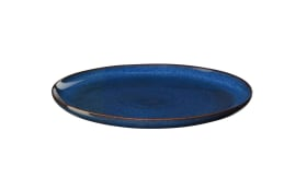 Essteller saisons midnight blue, 26,5 cm