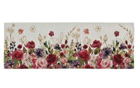 Tischset in Bloom in original, 32 x 48 cm