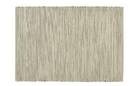 Tischläufer Winter Breeze in rock, 50 x 140 cm