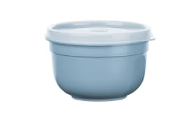 Frischhaltedose Superline in puder blau, 0,6 l
