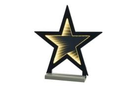 LED Stern, 26 cm