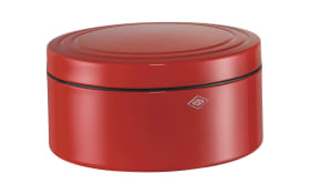 Cookie Box in rot, 24 cm