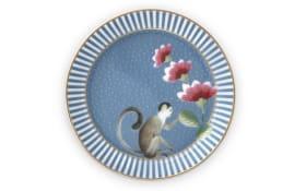 Tea Tip La Majorelle in blau, 9 cm