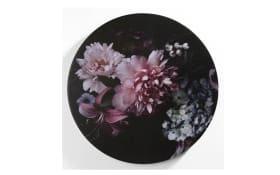 Leinwanddruck Casa Nova Blumen IV, 70 cm