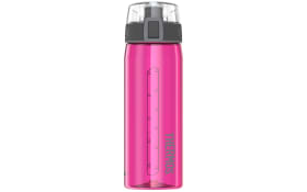 Trinkflasche Hydration in pink 0,71 l