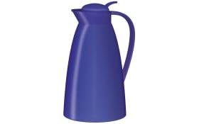 Isolierkanne Eco in royal blue, 1,0 l