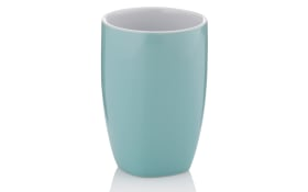 Becher Landora in mint
