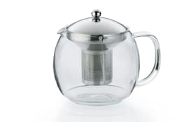 Teekanne Cylon aus Glas, 1,5 l