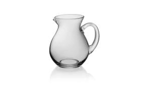 Saft-/Wasserkrug Roberta, 1 l