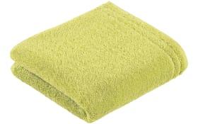 Handtuch Calypso Feeling in meadowgreen, 50 x 100 cm