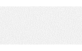 Duscheinlage Java-Plus in weiß, 55 x 55 cm