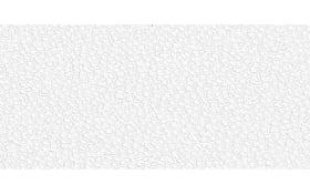 Wanneneinlage Java-Plus in weiß, 36 x 92 cm