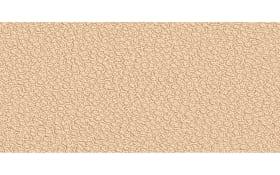 Duscheinlage Java-Plus in beige, 55 x 55 cm