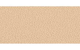 Wanneneinlage Java-Plus in beige, 36 x 92 cm