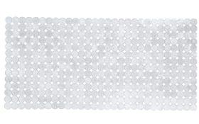 Duscheinlage Sing in Clear, 50 x 50 cm