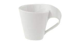 Mokka-/Espressotasse New Wave, 0,08 l