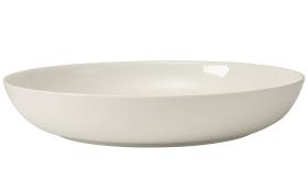 Salatschale For Me, 19 cm