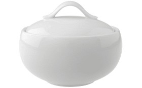 Zuckerdose New Cottage Basic, 0,45 l