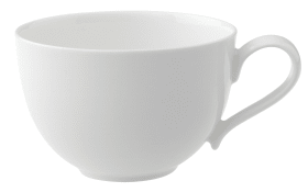 Kaffeetasse New Cottage Basic, 0,25 l