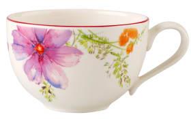 Kaffeeobertasse Mariefleur Basic, 0,25 l