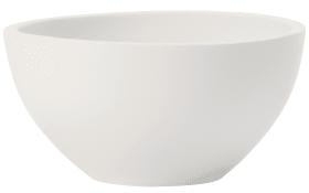 Schale Artesano Original in weiß, 0,60 l
