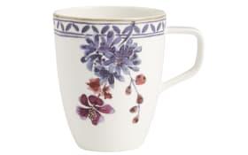 Becher Artesano Provencal Lavendel, 0,38 l