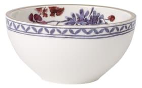Schale/Bol Artesano Provencal Lavendel, 0,60 l