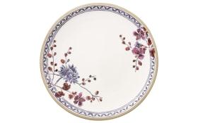 Speiseteller Artesano Provencal Lavendel, 27 cm