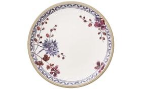 Frühstücksteller Artesano Provencal Lavendel, 22 cm