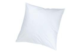 Kissenfüllung in weiß, 50 x 50 cm