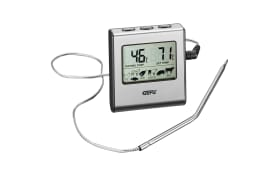 Digitales Bratenthermometer Tempere
