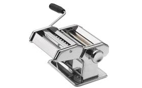 Nudelmaschine Pasta Perfetta aus Edelstahl