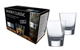 Whisky Tumbler, 2er-Set