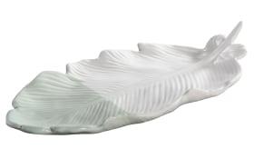 Deko-Feder, 24 cm