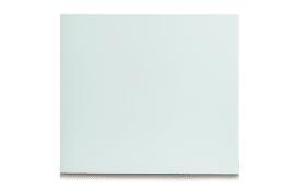 Herdblende 26282 in weiß