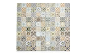 Herdblende Mosaik, 56 x 50 cm