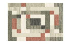 Teppich Infinity in 160 x 230 cm