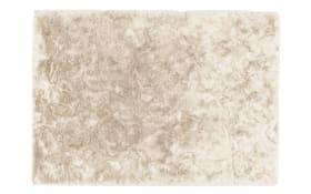 Teppich Harmony in beige, 170 x 240 cm