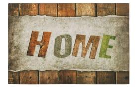 Türmatte Eco Living Home, 40 x 60 cm