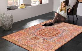 Teppich Shining in 170 x 240 cm