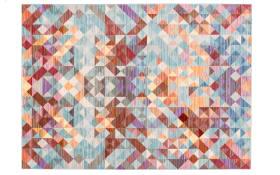 Teppich Shining in 140 x 200 cm