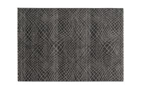 Teppich Capri 160 x 230 cm