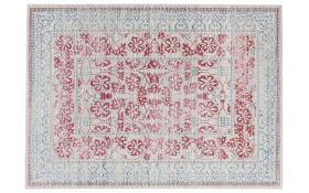 Teppich Shining in bunt, 170 x 240 cm