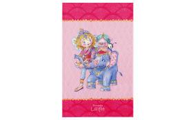 Kinderteppich Prinzessin Lillifee 111, 80 x 150 cm