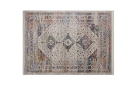 Teppich Vintage in multi, 200 x 290 cm