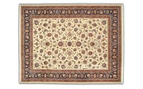 Original Persischer Kaschmar Teppich in 250 x 350 cm