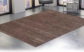 Teppich Gabbeh Loomi in 70 x 140 cm
