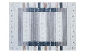 Teppich Loriloom Royal Collection in 70 x 140 cm